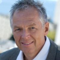 Profile photo of Martin Schulz, expert at University of British Columbia