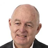 Profile photo of Martin F. Semmelhack, expert at Princeton University