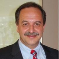 Profile photo of Martin Veilleux, expert at McGill University