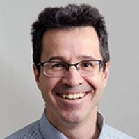 Profile photo of Martin Wiedmann, expert at Cornell University