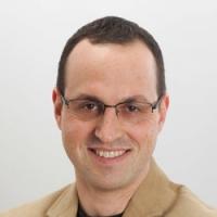 Profile photo of Martin H. Wühr, expert at Princeton University