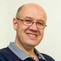 Profile photo of Martin Zinke-Allmang, expert at Western University
