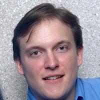 Profile photo of Martin Zwierlein, expert at Massachusetts Institute of Technology