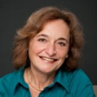 Profile Photo of Martine Spence