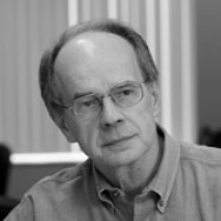 Profile photo of Marvin Makinen, expert at University of Chicago