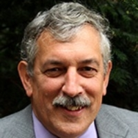 Profile photo of Marvin Pritts, expert at Cornell University