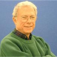 Profile photo of Marvin Simner, expert at Western University