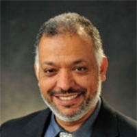 Profile photo of Marwan Hassan, expert at University of Guelph