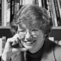 Profile photo of Mary Jo Bane, expert at Harvard Kennedy School