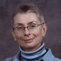 Profile photo of Mary Ann Beavis, expert at University of Saskatchewan