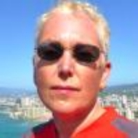 Profile photo of Mary Bryson, expert at University of British Columbia