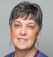 Profile Photo of Mary B. Coffman