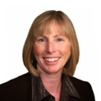 Profile photo of Mary Crossan, expert at Western University