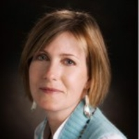 Profile photo of Mary-Ellen Kelm, expert at Simon Fraser University