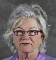 Profile photo of Mary Ellen Wewers, expert at The Ohio State University