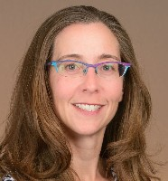 Profile photo of Mary Feeney, expert at Arizona State University
