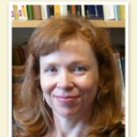 Profile photo of Mary Fuller, expert at Massachusetts Institute of Technology