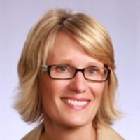 Profile photo of Mary Heisz, expert at Western University