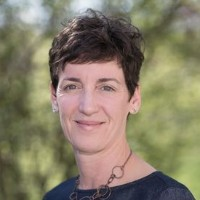 Profile photo of Mary Kearney, expert at University of Notre Dame