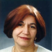Profile photo of Mary Konstantareas, expert at University of Guelph