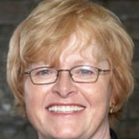 Profile photo of Mary Law, expert at McMaster University