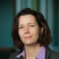 Profile photo of Mary Liston, expert at University of British Columbia