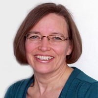 Profile photo of Mary-Louise Byrne, expert at Wilfrid Laurier University