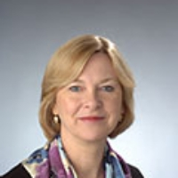 Profile photo of Mary E. Lovely, expert at Syracuse University