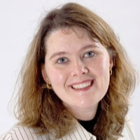 Profile photo of Mary Fran Malone, expert at University of New Hampshire