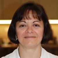 Mary C. Martini, Northwestern University