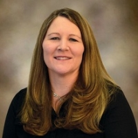 Mary McVee, State University of New York at Buffalo