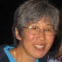 Profile photo of Mary Ni, expert at Salem State University