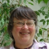 Profile photo of Mary Beth Norton, expert at Cornell University