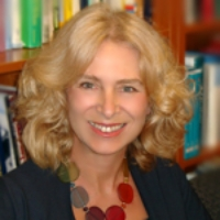 Profile photo of Mary Ann Pentz, expert at University of Southern California
