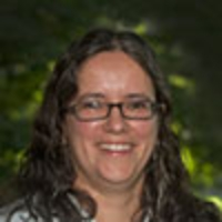 Profile photo of Mary Sandoval, expert at Trinity College