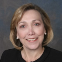 Profile photo of Mary Ellen Shearer, expert at Northwestern University