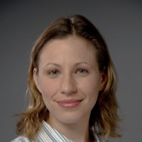 Profile photo of Mary Stampone, expert at University of New Hampshire