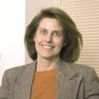 Profile photo of Mary M. Stevenson, expert at McGill University
