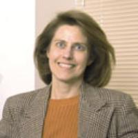 Mary M. Stevenson, McGill University