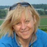 Profile photo of Mary Stordy, expert at Memorial University of Newfoundland