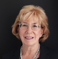 Profile photo of Mary Sullivan, expert at University of Rhode Island