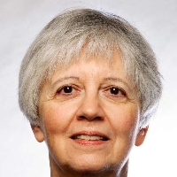 Profile photo of Mary Ann Weston, expert at Northwestern University