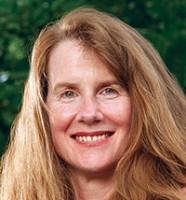Profile photo of Mary Wood, expert at University of Oregon