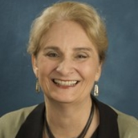 Profile photo of Maryalice Jordan-Marsh, expert at University of Southern California
