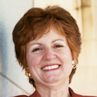 Profile photo of Maryann Amodeo, expert at Boston University