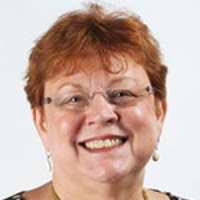 Profile photo of Mary Ann Ferguson, expert at University of Florida