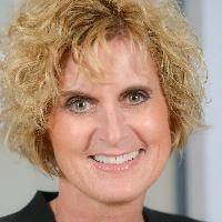 Profile photo of MaryAnn Monforte, expert at Syracuse University