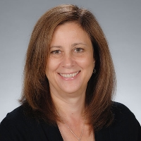Profile photo of Mary Jane Angelo, expert at University of Florida