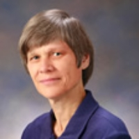 Profile photo of Marylou Behnke, expert at University of Florida