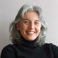 Profile photo of Marzena Cedzynski, expert at Wilfrid Laurier University